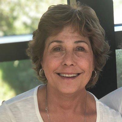 Judith Hug